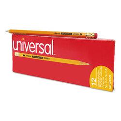 Universal™ UNV-55525
