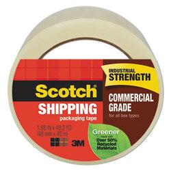 Scotch® MMM-3750G