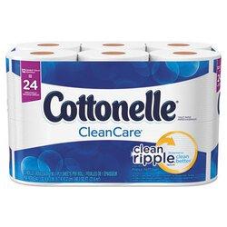 Cottonelle® KCC-12456PK