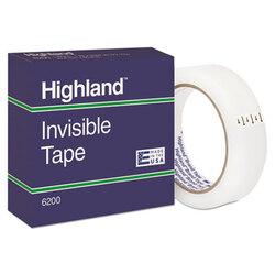 Highland™ MMM-620025921