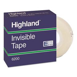 Highland™ MMM-6200341296