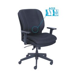 SertaPedic® SRJ-48967A