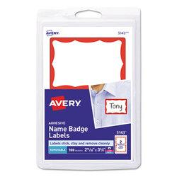 Avery® AVE-5143