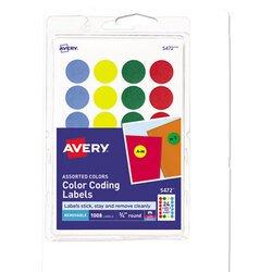 Avery® AVE-05472
