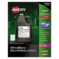Avery® AVE-60504