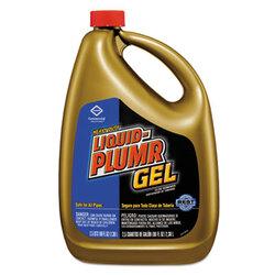 Liquid Plumr® CLO-35286EA