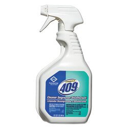 Formula 409® CLO-35306EA