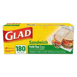 Glad® CLO-60771