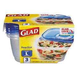 Glad® CLO-70045