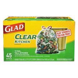 Glad® CLO-78543