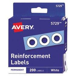 Avery® AVE-05729