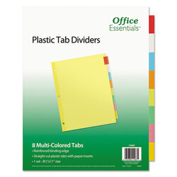 Office Essentials™ AVE-11467