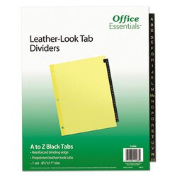 Office Essentials™ AVE-11483