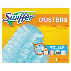 Swiffer® PGC-99036