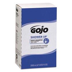 GOJO® GOJ-7230