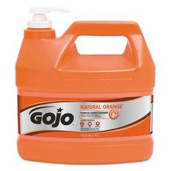 GOJO® GOJ-095504CT