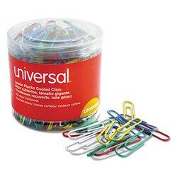 Universal® UNV-95000
