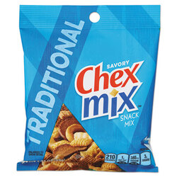 Chex Mix® GNM-1160588