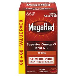 MegaRed® MEG-95330EA