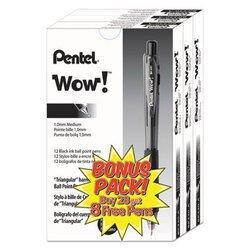 Pentel® PEN-BK440ASWUS