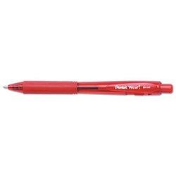 Pentel® PEN-BK440B