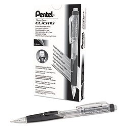 Pentel® PEN-PD279TA