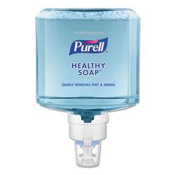 Purell® GOJ-777602