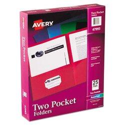 Avery® AVE-47993