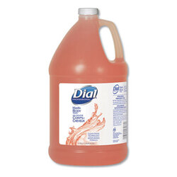 Dial® Professional DIA-03986