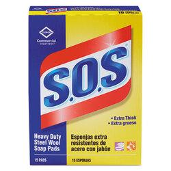 S.O.S.® CLO-88320BX