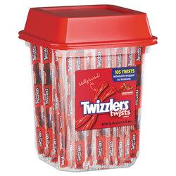 Twizzlers® TWZ-51902