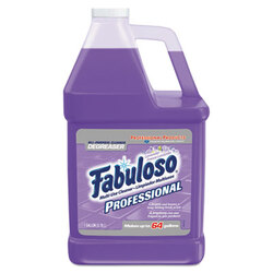 Fabuloso® CPC-05253