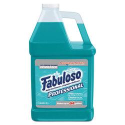 Fabuloso® CPC-05252