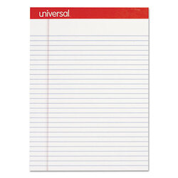 Universal® UNV-20630