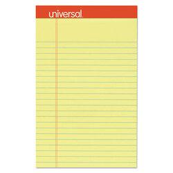 Universal® UNV-46200