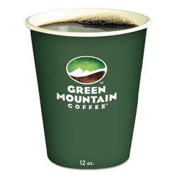 Green Mountain Coffee® GMT-93766