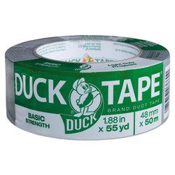 Duck® DUC-1118393