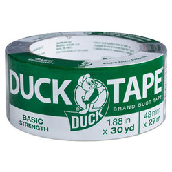 Duck® DUC-1154019