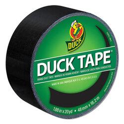 Duck® DUC-1265013