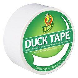 Duck® DUC-1265015
