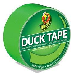 Duck® DUC-1265018