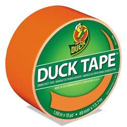 Duck® DUC-1265019