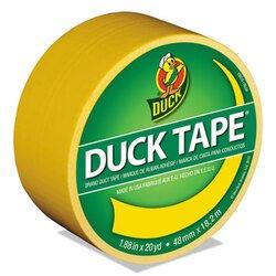Duck® DUC-1304966