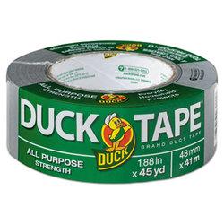 Duck® DUC-B45012