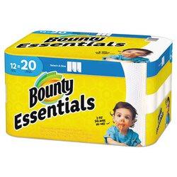Bounty® PGC-74647