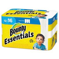 Bounty® PGC-74682