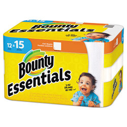 Bounty® PGC-75719