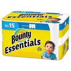 Bounty® PGC-75720