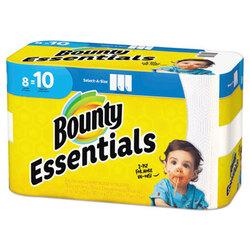 Bounty® PGC-75721