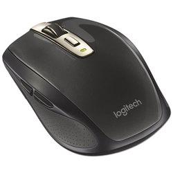 Logitech® LOG-910002896